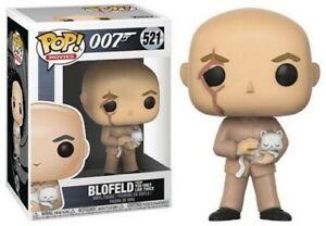 FUNKO-POP-MOVIES-JAMES-BOND-007-BLOFELD-VINYL-FIGUR-IN-BOX-521
