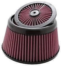 K/&N AIR FILTER FOR HONDA CRF250R 250 2010-2013 HA-4509XD