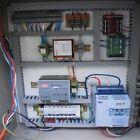 austautomationsurplusequipment