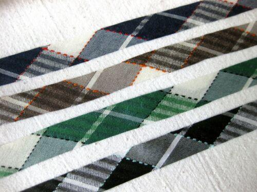 3 m planos inclinados banda einfassband color elegibles 0,80 € por metro b353 12mm de ancho,