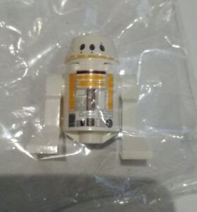LEGO-STAR-WARS-R5-F7-Droid-Sale
