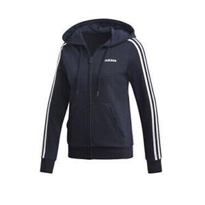 Adidas-Donna-du0656-48749-73457-Autunno-Inverno-2020