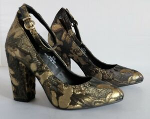 M/&s collection Cour Chaussures Avec Insolia New