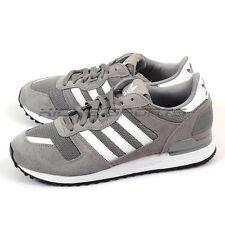 adidas zx 700 damen ebay