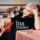 Das wär dein Lied gewesen von Ina Müller (2011)