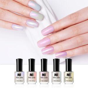 NEE-JOLIE-7-5ml-Shell-Nail-Polish-Pearlescent-Tips-Nail-Art-Varnish-Design