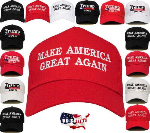 2020 High Quality Baseball Cap President Trump Keep USA Great