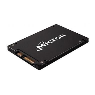 Micron 1100 2.5