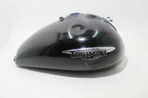 16-19-Triumph-Speedmaster-Gas-Tank-Fuel-Petrol-Reservoir