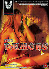 The Demons (DVD, 2008)