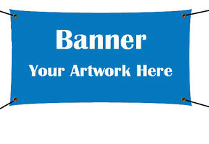 1200mmx700mm-Customer-made-Vinyl-Banner-with-Printing-included