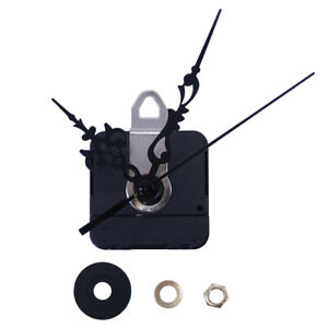 HR1688-DIY-Quartz-Battery-Clock-Movement-Mechanism-Repair-Replacement-Parts