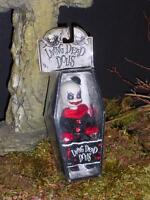 Living Dead Dolls Mini Schitzo Sealed