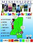 Mississippi Jography!: A Fun Run Thru Our State by Carole Marsh (Paperback / softback, 2004)
