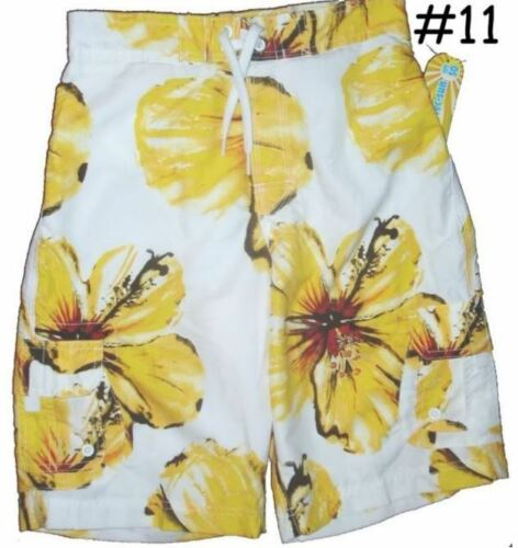 Summer Swim costumi Arizona Suit bagno da Ragazzi Swimwear Nike Youth Teens Trunks HSSqrw6U