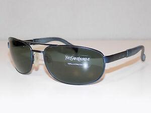OCCHIALI-DA-SOLE-NUOVI-New-Sunglasses-Yves-Saint-Laurent-70-Outlet-Unisex