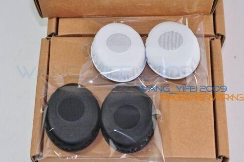 New Replacement Cushion Ear Pads For HD218 HD219 HD 228 229 HD 238 239 Headphone