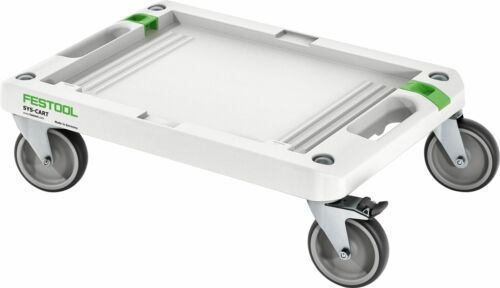Festool SYS-CART RB-SYS 495020 de pour Systainer Sortainer Classic T-LOC