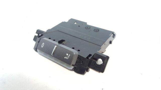VW Phaeton 3D - Luftdüse Schalter gebläse Gebläseschalter  3D0919815L