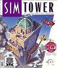 SimTower (PC, 1994)