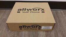 New Allworx 9204g Office Display Phone Ltltlt