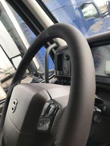 Bremsleitung Bremsschlauch Hinterachse hinten rechts NK 853520
