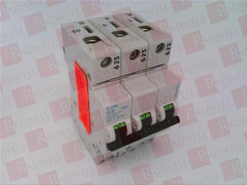 GENERAL ELECTRIC V07302 NEW IN BOX V07302