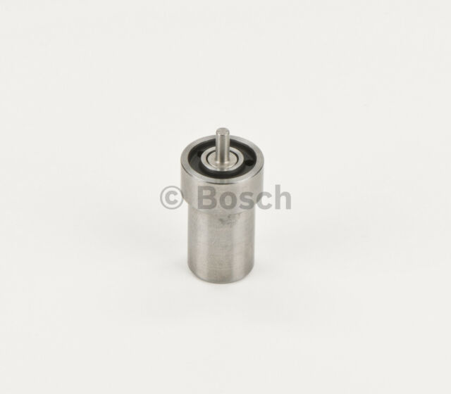 BOSCH Pintle Nozzle 5643808 WG1769927 DN0SD248