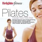 Brigitte-Pilates von Various Artists (2005)