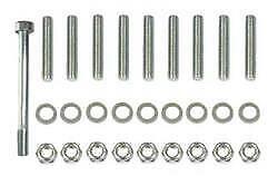 Intake Manifold Stud Kit LC Engineering 1060000 22RE//RET EFI