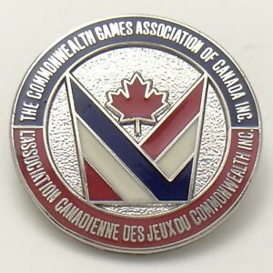 The-Commonwealth-Games-Association-of-Canada-Inc-Pin-F915