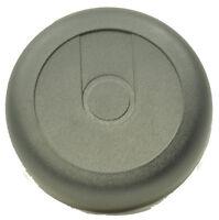 Eureka 3670, 3684a, Mighty Mite Ii Rear Wheel 5 3/4