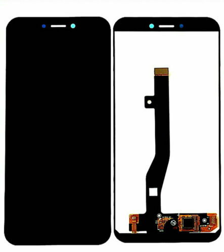 New LCD Screen Display Touch Digitizer Assembly per OUKITEL WP5 5.5 inch