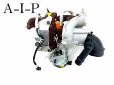04L253019R V250 Audi A3 8V VW Golf 7 2.0 TDI  Turbolader Abgasturbolader  7252km