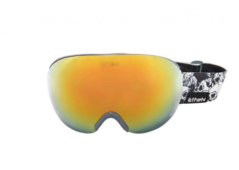 Ethen Ski Mask Snowboard All Model Lens Hook Ski Mask Snow hooksk 01