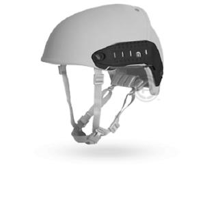 Black Rails AirFrame Helmet Rail Set Crye Precision