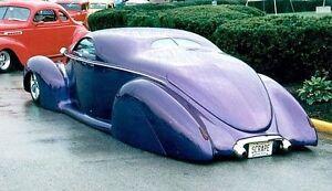 11940s-Ford-Hot-Rod-Race-Car-Custom-Concept-Dragster-Drag-Carousel-Purple-1-18