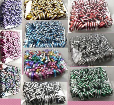 1000PCS Mix  Aluminum ring  rings fashion Cheap Jewelry lot wholesale resale