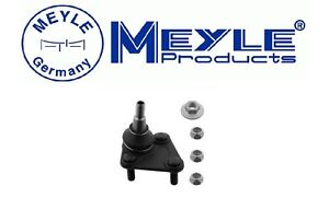 Meyle-1-bola-de-abajo-conjunta-para-Audi-s3-tt-amp-Vw-golfr32-beetle-amp-Seat-Leon-Cupra-R