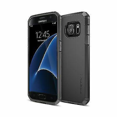 official samsung galaxy s7 case