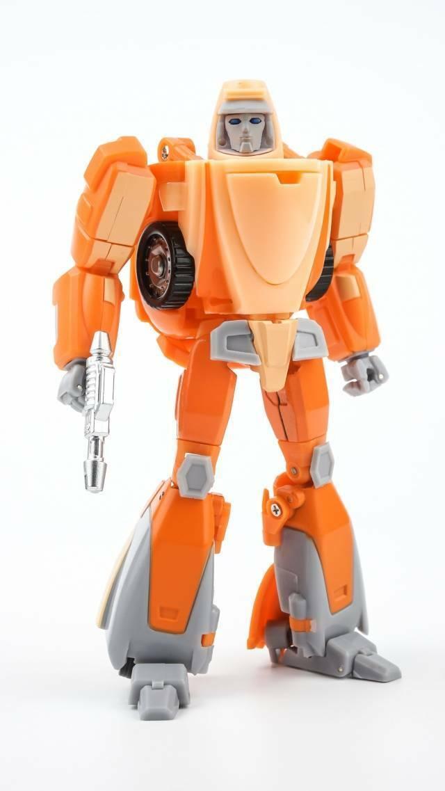 Sin impuestos Transformers X-TRANSBOTS MM-IV + Master Mini Ollie + Diecast Diecast Diecast reedición en EE. UU. ahora   producto de calidad