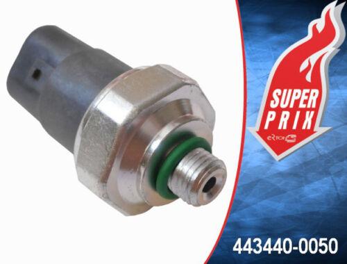 A//C Interrupteur à Pression Capteur De Climatisation TOYOTA LEXUS 443440-0050