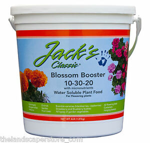 JR-Peters-Jacks-Classic-4-lbs-Blossom-Booster-10-30-20-Plant-Food-Fertilizer