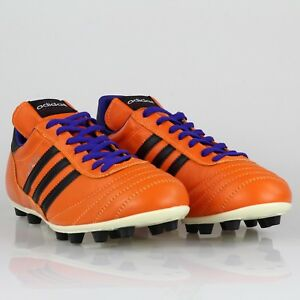 size 40 ee45e ba5b4 ... Adidas-Copa-Mundial-Samba-Solar-Zest-Limited-Edition-