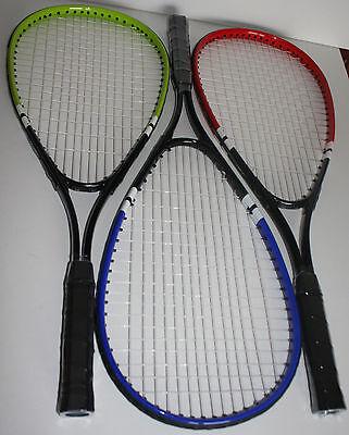 Weitere Ballsportarten Sport Badmintonset Badmintonschläger Schläger Orderly Badminton Fast Speed Badminton 8 Tlg