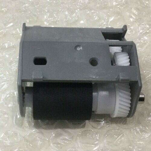 KYOCERA 302HS94032 2HS94032  PICKUP FEED ROLLER ASSEMBLY