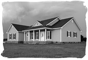 Details about Ranch House Plans 1747 SF 3 Bed 2 Bath Open Floor Split on 3-bedroom ranch homes, 3-bedroom ranch style house plans, house plans with 5 bedrooms and 3 bathrooms,