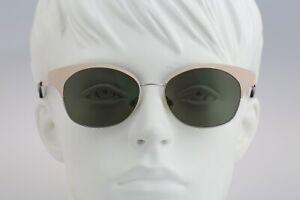 Neostyle-Spyder-67-095-90s-vintage-cat-eye-sunglasses-NOS