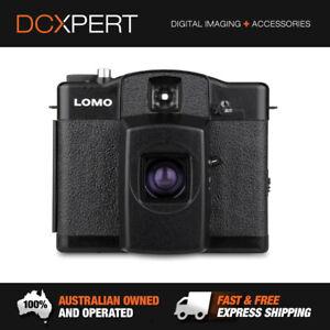 LOMOGRAPHY-LOMO-LC-A-120-FILM-CAMERA-LP120INT