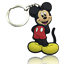 Mickey-Mouse-Disney-PVC-Kawaii-Cute-Cartoon-Novelty-Keyring-Keychain-Gift-Bag thumbnail 1